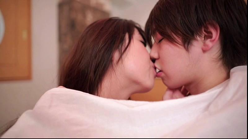 甘いtaboo 加藤ツバキ-9 イケメンAV男優動画/エロ画像