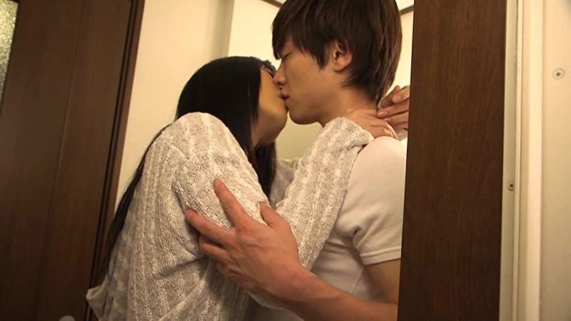whole 一徹×アキノリ-7 イケメンAV男優動画/エロ画像
