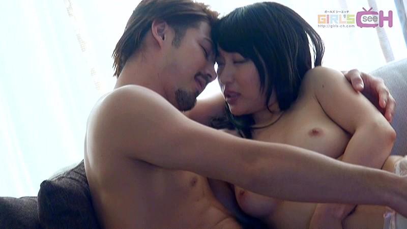 北澤剛のSEXY PHOTO メイキング-15 イケメンAV男優動画/エロ画像