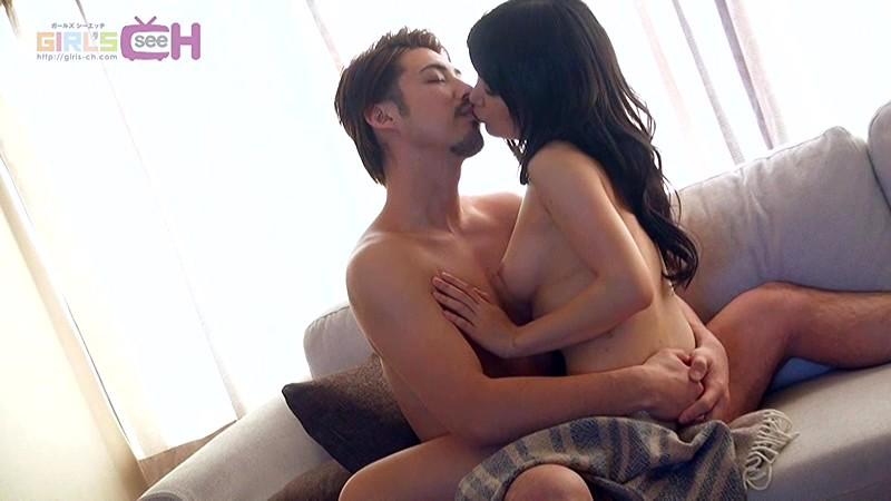 北澤剛のSEXY PHOTO メイキング-16 イケメンAV男優動画/エロ画像