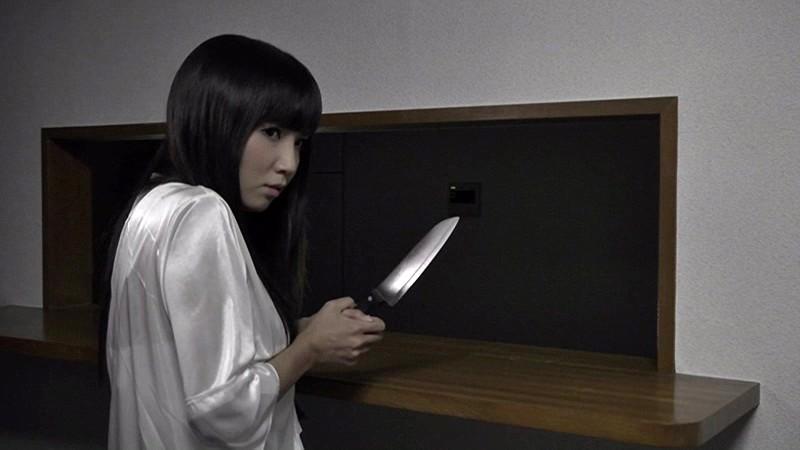 薔薇の迷宮-11 イケメンAV男優動画/エロ画像