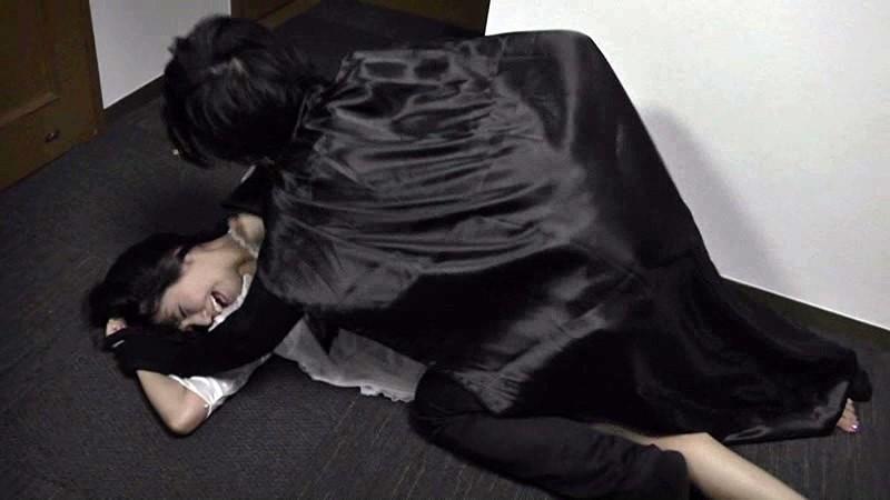 薔薇の迷宮-12 イケメンAV男優動画/エロ画像