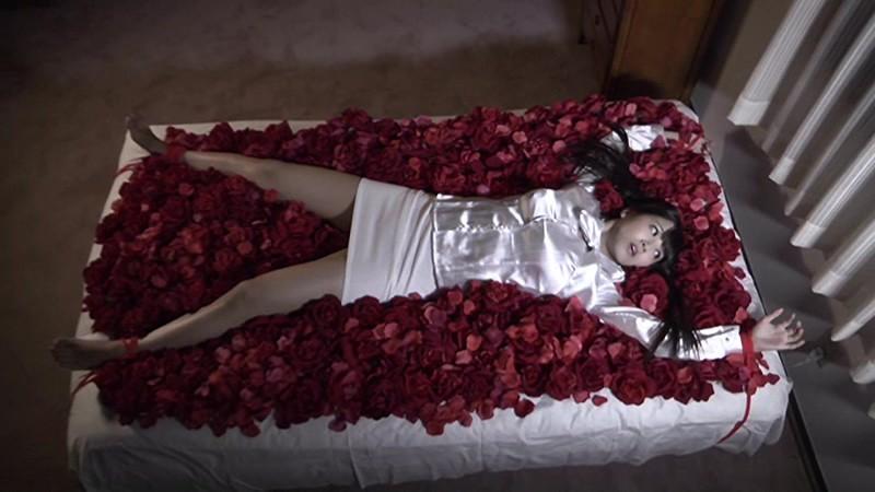 薔薇の迷宮-14 イケメンAV男優動画/エロ画像