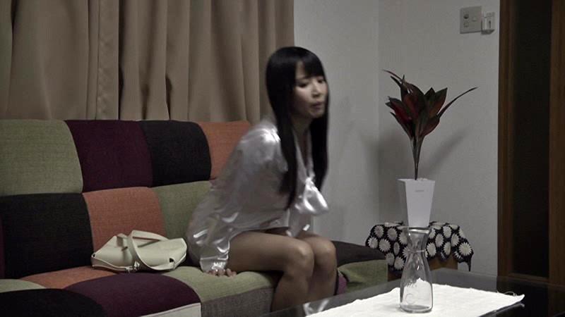 薔薇の迷宮-3 イケメンAV男優動画/エロ画像