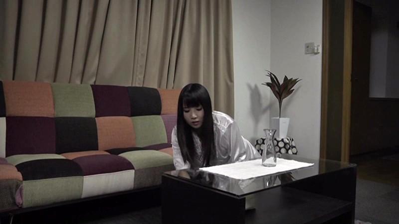 薔薇の迷宮-7 イケメンAV男優動画/エロ画像