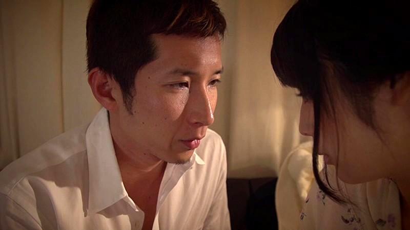 ワンルーム #1 台風と先輩とビジネスホテル-2 女性向けAV男優作品