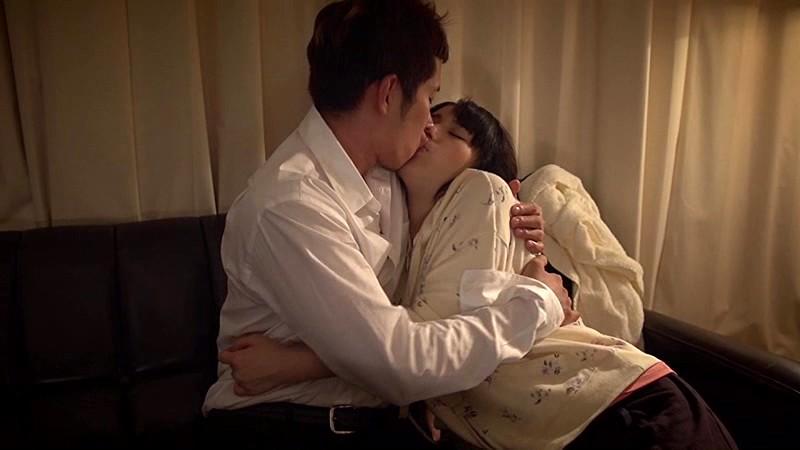 ワンルーム #1 台風と先輩とビジネスホテル-3 女性向けAV男優作品
