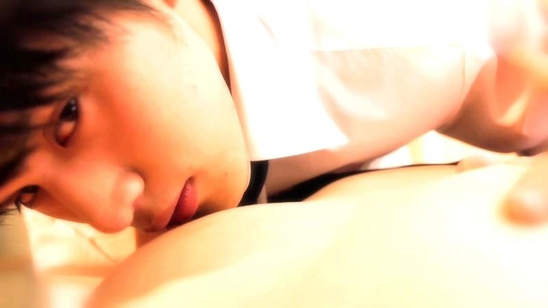 中村ダイキはワタシのカレシ ~school days~-13 イケメンAV男優動画/エロ画像