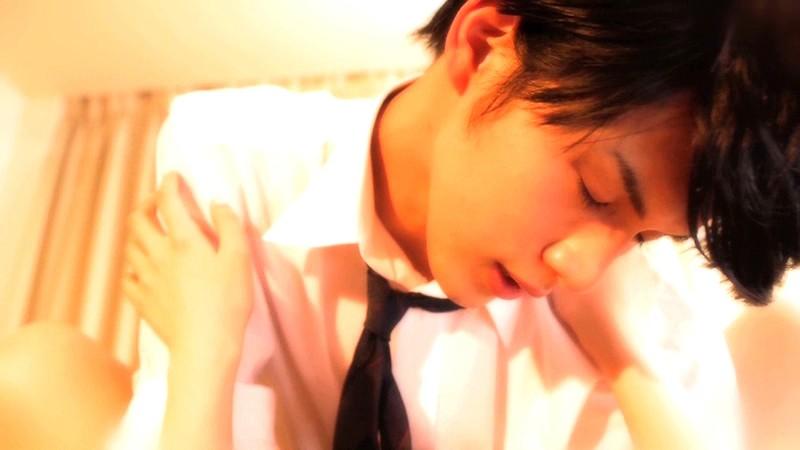中村ダイキはワタシのカレシ ~school days~-20 イケメンAV男優動画/エロ画像