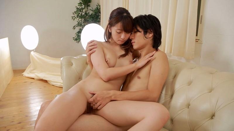 アダム徳永 presents 女性の為のスローセックス 第2章-14 イケメンAV男優動画/エロ画像