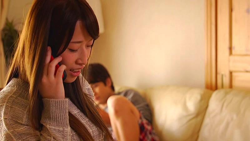恋愛◆学園 LESSON.1 ~秘密の同棲~-1 イケメンAV男優動画/エロ画像