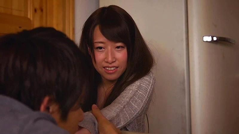 恋愛◆学園 LESSON.1 ~秘密の同棲~-2 イケメンAV男優動画/エロ画像