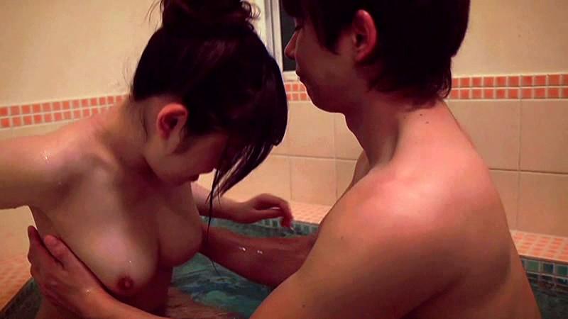 恋愛◆学園 LESSON.1 ~秘密の同棲~-3 イケメンAV男優動画/エロ画像