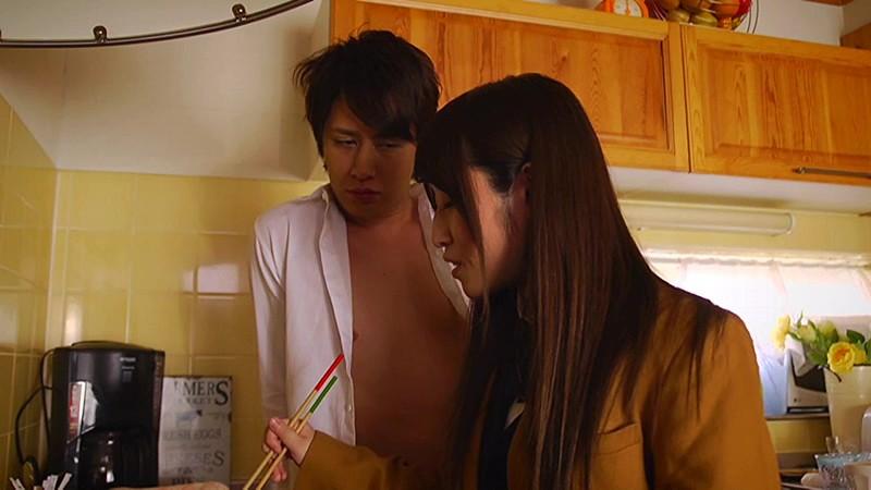 恋愛◆学園 LESSON.1 ~秘密の同棲~-6 イケメンAV男優動画/エロ画像