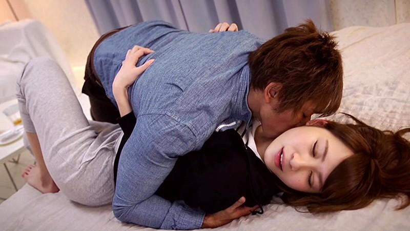 恋愛◆学園 LESSON.3 ~本当の恋~-6 イケメンAV男優動画/エロ画像