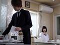 奇跡のイケメン 杉崎春AV Debut 私のイケメンどS執事 〜お嬢...sample16