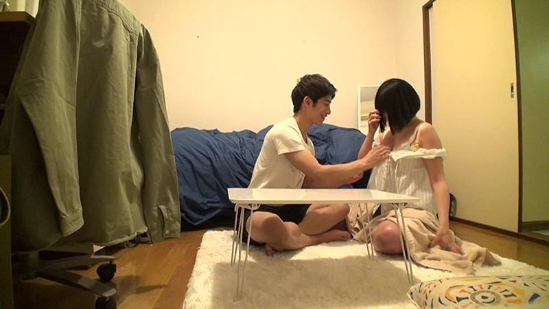 男子社員岡本健吾を無理やり脱がしちゃいました-15 イケメンAV男優動画/エロ画像