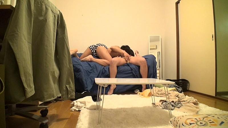 男子社員岡本健吾を無理やり脱がしちゃいました-17 イケメンAV男優動画/エロ画像