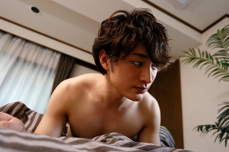 松本哲平はワタシのカレシ〜love days〜 オレが元彼のことなんて忘れさせてやる 3枚目