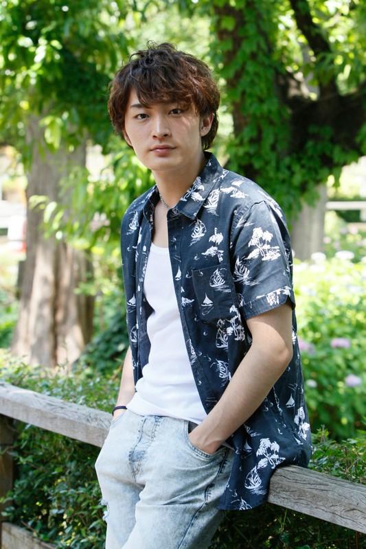 松本哲平はワタシのカレシ〜love days〜 オレが元彼のことなんて忘れさせてやる 4枚目