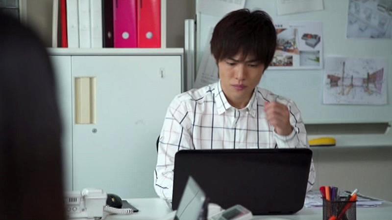 最高の上司 最高の同僚-16 イケメンAV男優動画/エロ画像