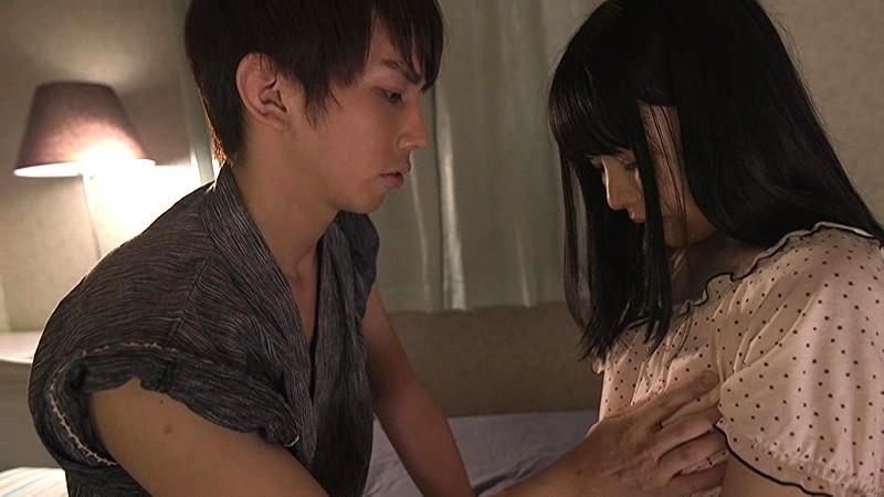 禁じられたPassion~許されない恋に溺れた私~-12 イケメンAV男優動画/エロ画像