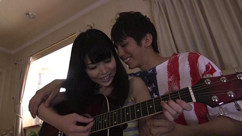 禁じられたPassion~許されない恋に溺れた私~-16 イケメンAV男優動画/エロ画像