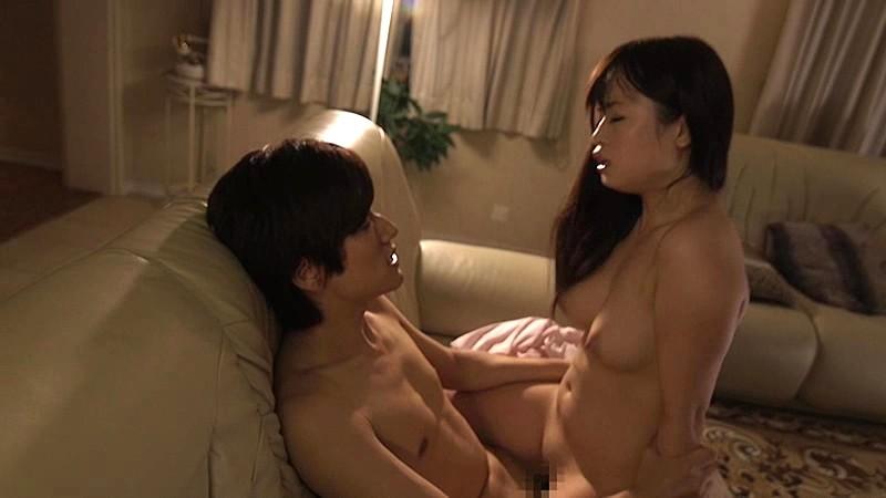 禁じられたPassion~許されない恋に溺れた私~-6 イケメンAV男優動画/エロ画像