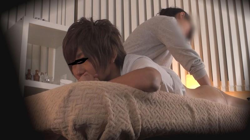 街角素人男子もっと悶絶マッサージIV 〜シャイ男子の体は敏感で〜 画像2