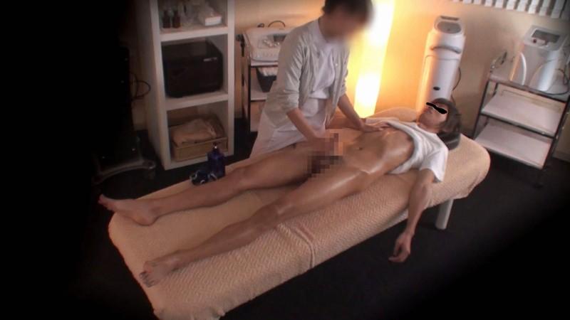街角素人男子もっと悶絶マッサージIV 〜シャイ男子の体は敏感で〜 画像3