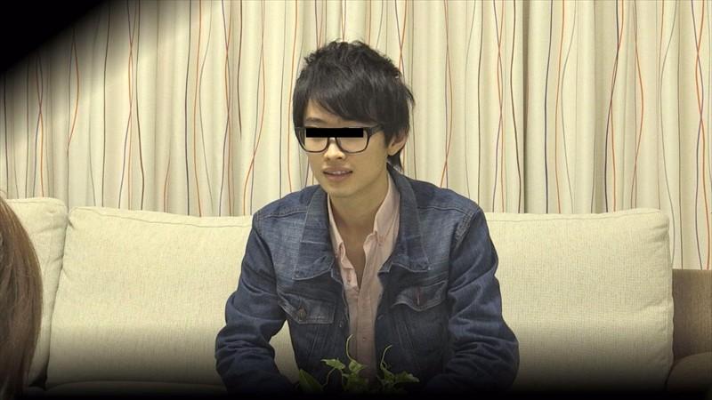 街角素人男子マッサージ 悶絶 BEST COLLECTION 画像1