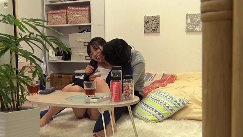 GIRL'S CH恋愛図鑑 ~隣のカップル達のリアルSEXを観察~ Actor:有馬芳彦-2 イケメンAV男優動画/エロ画像