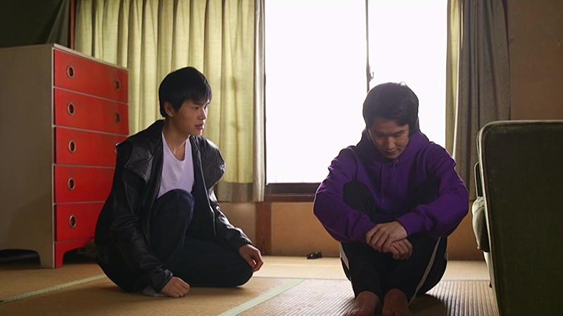 六つ子、禁断の恋~僕は兄弟に恋をする~-2 イケメンAV男優動画/エロ画像