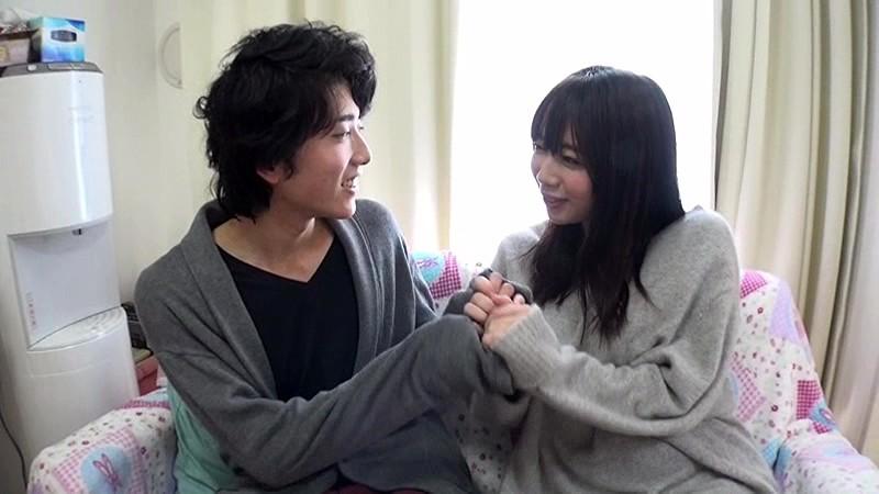 浅井陽登のお宅訪問-13 イケメンAV男優動画/エロ画像