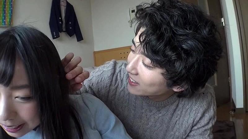 浅井陽登のお宅訪問-14 イケメンAV男優動画/エロ画像