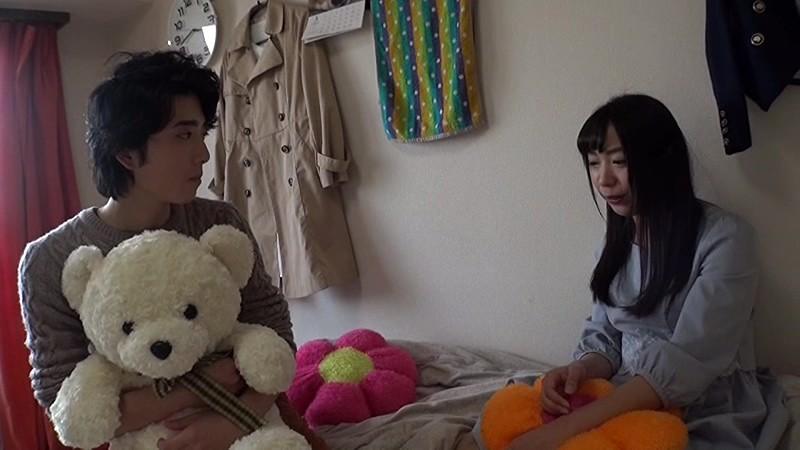 浅井陽登のお宅訪問-15 イケメンAV男優動画/エロ画像
