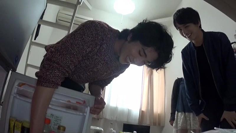 浅井陽登と麻生蛍太のお宅訪問-14 イケメンAV男優動画/エロ画像