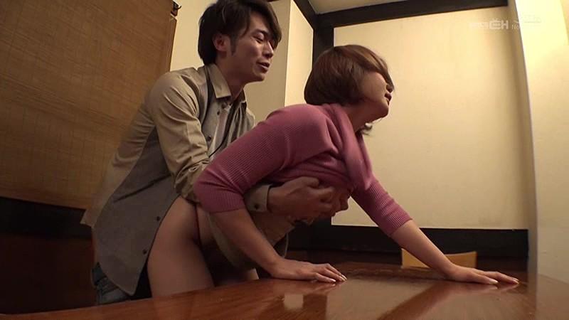 「俺を酔わせてどうするの?」 北野翔太-7 イケメンAV男優動画/エロ画像