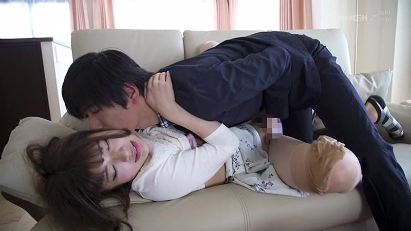 本当にあった濡れる話~いけない関係編~-1 イケメンAV男優動画/エロ画像