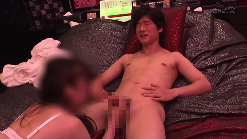 エッチなお店に潜入してみました Vol.2-12 イケメンAV男優動画/エロ画像