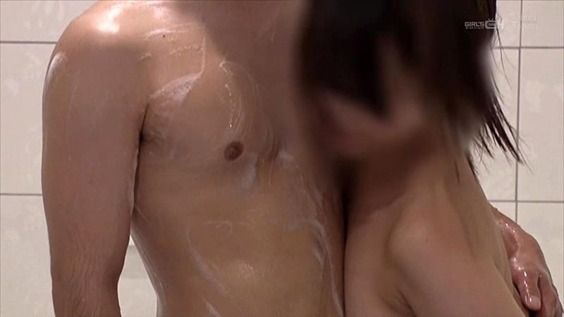 エッチなお店に潜入してみました Vol.2-7 イケメンAV男優動画/エロ画像
