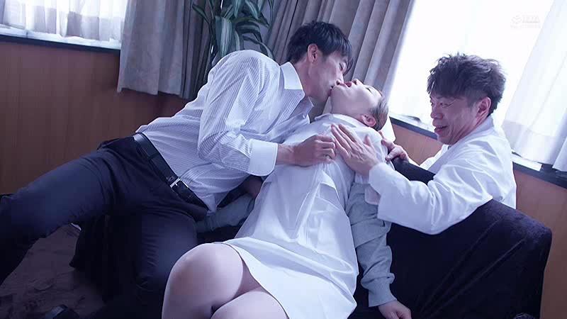 凌●病棟 ~囚われた捜査官III Episode 0 ここから全てが始まった~-12 イケメンAV男優動画/エロ画像