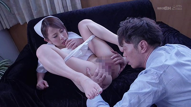 GRCH-285 Studio GIRL'S CH - The Torture & Rape Ward - The Captured Investigator III - Episode 0 It All Started Here big image 2