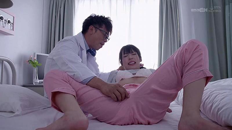 GIRL'S CH 囚われた捜査官 Best select-9 イケメンAV男優動画/エロ画像