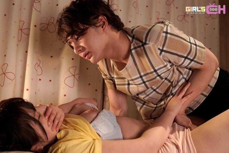 ブラザー×プリンセス~男だらけの家で女は私1人~-5 イケメンAV男優動画/エロ画像