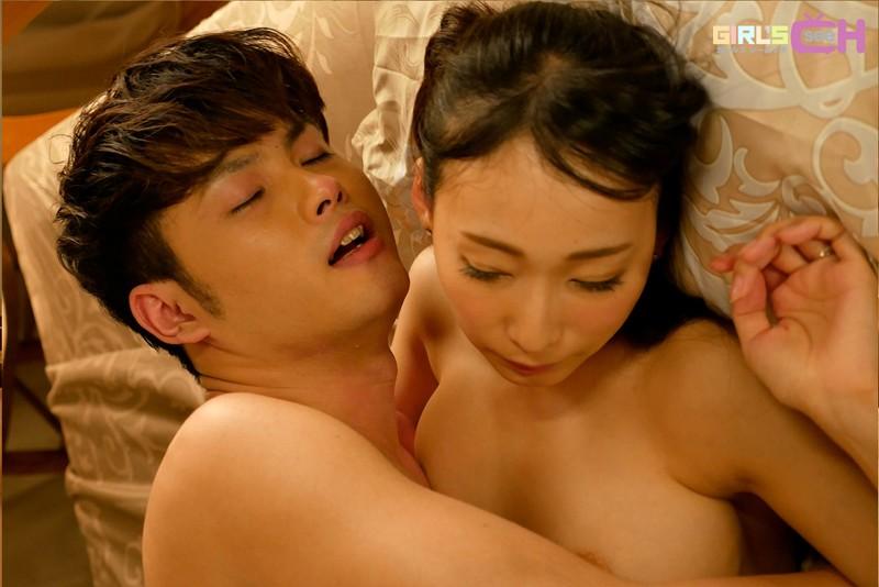 女性のための動画「アレクくんからの告白。彼の本気の愛を知り自分の気持ちにきずく女の子。2人の愛のあるセックスに心も体もとろけちゃいます!」のサムネイル画像