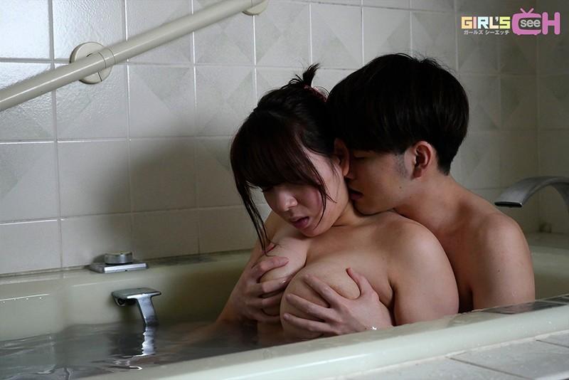 熱帯夜〜夫の居ない間の自宅でセフレとセックスしまくった1泊2日〜 三島奈津子 画像5