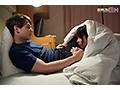 興奮した彼と深夜の病室の布団の中でこっそり… 〜密着◆密室◆トロ濡れエッチ〜 笹本みほ