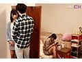 親友の隣で中出しNTR ~無理やりイカされた私~ 長瀬広臣×山井すず 画像3