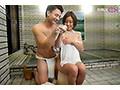 夢の洗体エステ「アレクが貴女のおま○こ洗わせていただきます」気絶レベルの施術で100%昇天絶頂 亜矢みつき 画像2